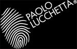 Итальянская мебель Paolo Lucchetta