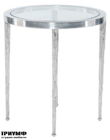 Американская мебель Bernhardt - Acton End Table