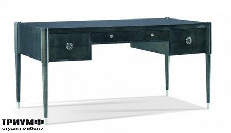 Американская мебель Hickory White - Eliot Writing Table