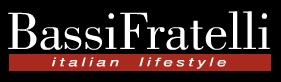 Итальянская мебель Base Fratteli