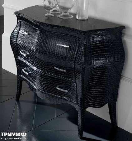 Итальянская мебель DV Home Collection - Комод Adler