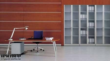Итальянская мебель Frezza - Коллекция AREAPLAN фото 9