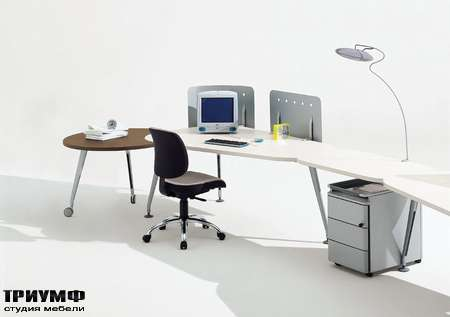 Итальянская мебель Frezza - Коллекция TIME фото 22