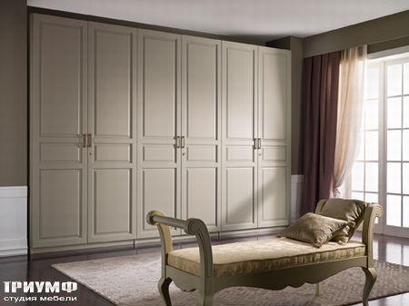 Итальянская мебель De Baggis - A.0326