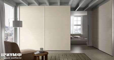 Итальянская мебель Mobileffe - sliding door vivian