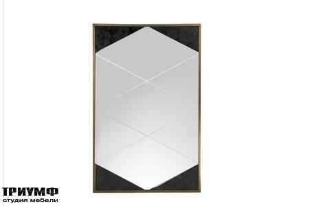 Американская мебель Gabby - Adeline mirror