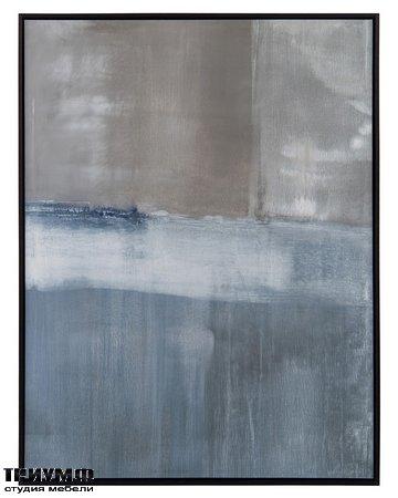 Американская мебель John Richard - Adrift No 2