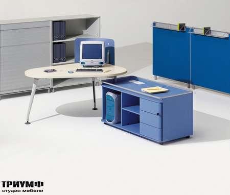 Итальянская мебель Frezza - Коллекция TIME фото 47