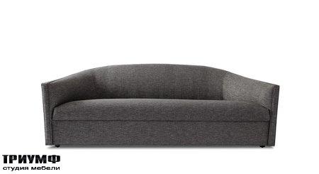 Американская мебель Weiman - Turin 9675 90TA A
