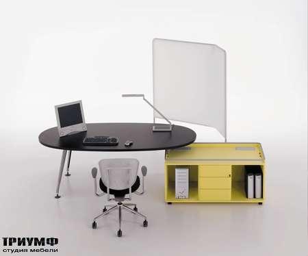 Итальянская мебель Frezza - Коллекция TIME фото 48