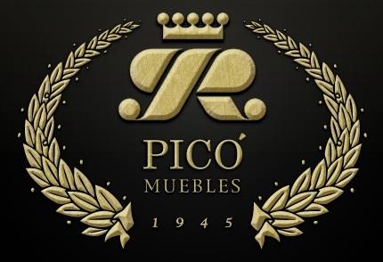 Испанская мебель Pico Muebles