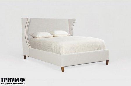 Американская мебель Gabby - Aria Bed