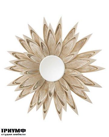 Американская мебель John Richard - Avery Mirror