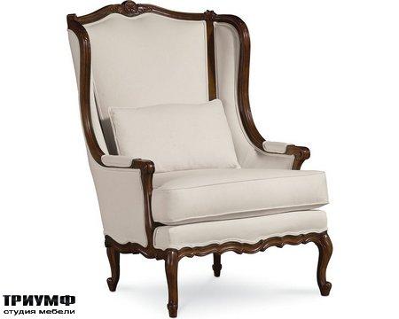 Американская мебель Thomasville - Dominique Chair