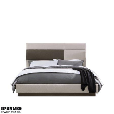 Американская мебель Weiman - Quadrant B110 20K