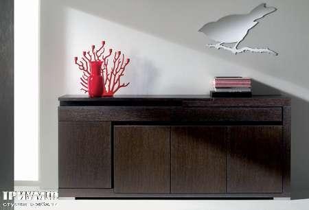 Итальянская мебель Sellaro  - Комод Tessere