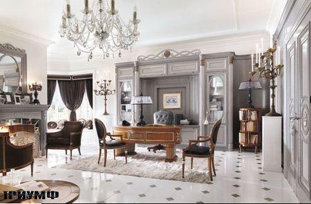 Итальянская мебель Martini mobili - Napoli