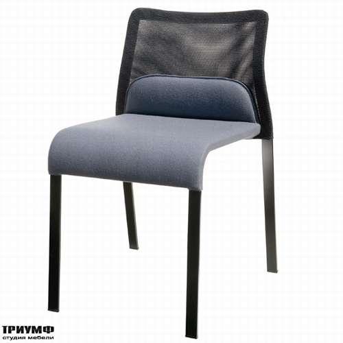 Итальянская мебель Lapalma - Стул pixel