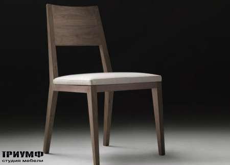 Итальянская мебель Flexform - tables chairs betty