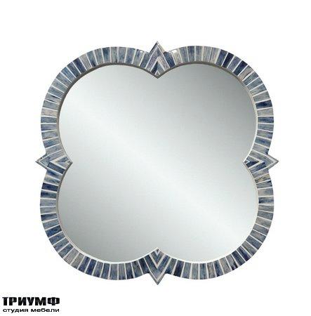 Американская мебель Harden - 186 Mirror