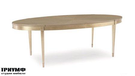 Американская мебель Caracole - A House Favorite