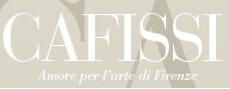 Итальянская мебель Cafissi