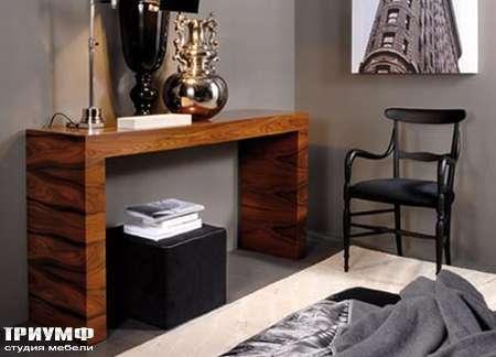 Итальянская мебель Mobilidea - Консоль newman арт.5069