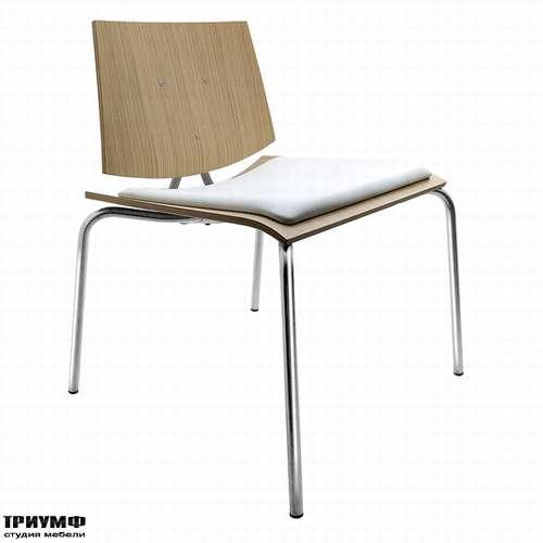 Итальянская мебель Lapalma - Стул x22