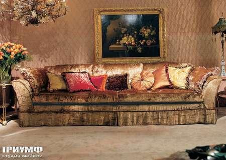 Итальянская мебель Provasi - philippe