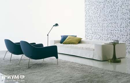 Итальянская мебель Poliform - poliform airport