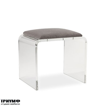 Американская мебель Weiman - Mira W2023 10 B