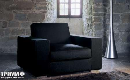 Итальянская мебель Valdichienti - Кресло supe8_2