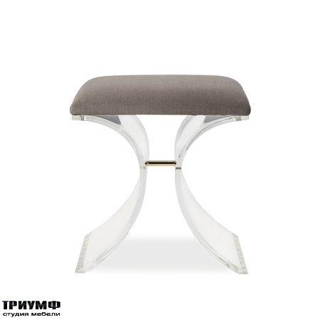Американская мебель Weiman - Serena W2093 10 AC A