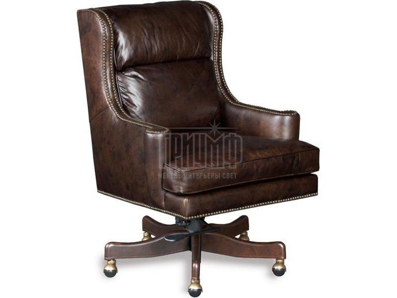 Американская мебель Hooker firniture - Кресло EC450-087