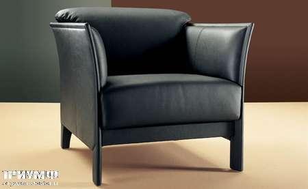 Итальянская мебель Valdichienti - Кресло three 1
