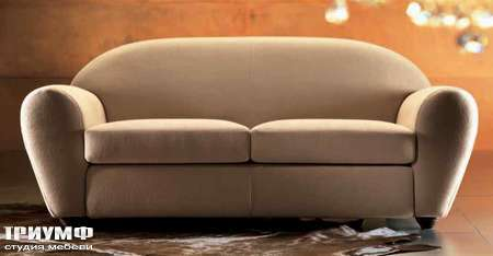 Итальянская мебель Grande Arredo - Диван Bogart