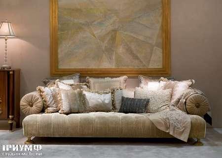 Итальянская мебель Provasi - richard