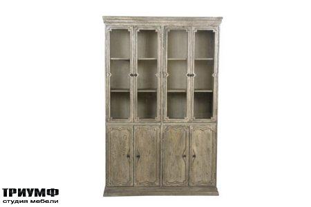 Американская мебель Gabby - Lovett Cabinet