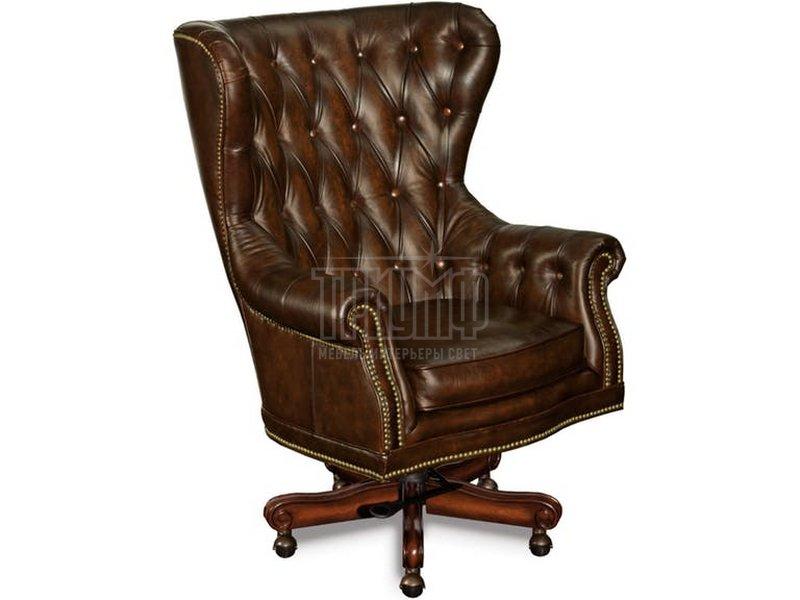 Американская мебель Hooker firniture - Кресло EC362-201