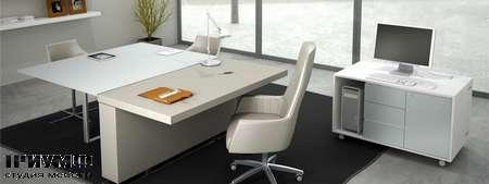Итальянская мебель Frighetto - deck