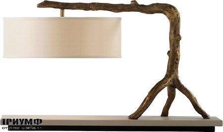 Американская мебель Baker - Kim Lantern