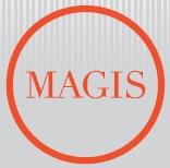 Итальянская мебель Magis