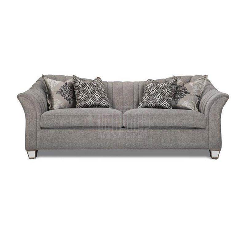 Американская мебель Magnussen - Диван U3388-20-075