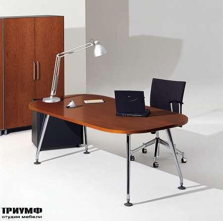 Итальянская мебель Frezza - Коллекция TIME фото 23