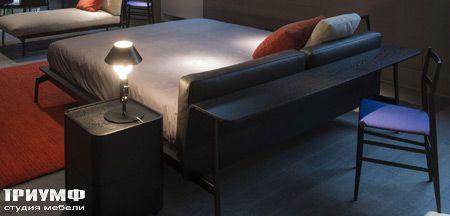 Итальянская мебель Cassina - sled