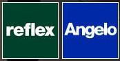 Итальянская мебель Reflex Angelo