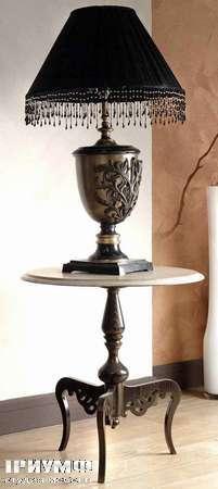 Итальянская мебель Grande Arredo - Столик Narciso