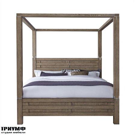 Американская мебель Pulaski - Corridor 16 Beds