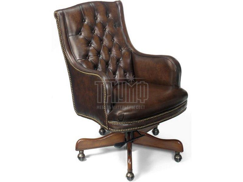 Американская мебель Hooker firniture - Кресло EC325