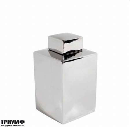 Голландская мебель Eichholtz - ваза